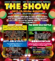 THE-SHOW2011.jpg