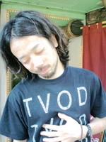 taichichi.jpg
