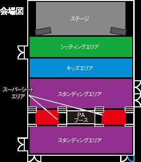 E3978538-EFD5-4F8A-BA50-0A81CF9B6B2C.png